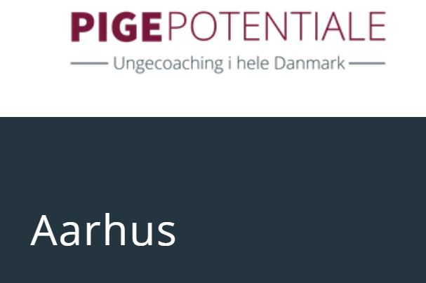 del af pigepotentiale ungecoaching